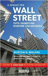 a-spasso-per-wall-street
