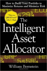 berstein-intelligent-asset-allocator