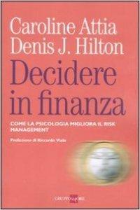decidere-in-finanza