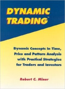 dynamic-trading