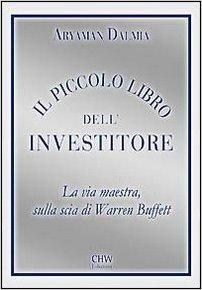 il-piccolo-libro-dellinvestitore