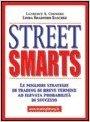 street-smarts