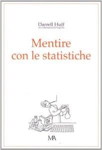 mentire-con-le-statistiche